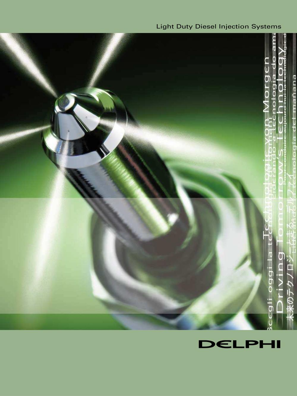 bosch type ve diesel injection pump improved diesel engine technology